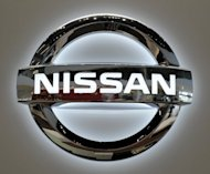 Renault-Nissan Alliance will invest $160 million to roll out Nissan models at its South Korean unit, the French automaking group said Friday