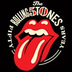 Rolling Stones Songs That Double As Social Media Strategy Inspiration image 9f2357c8d08bdaf7 org 300x300