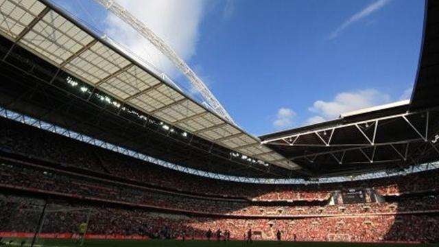 FA Cup - No extra trains for 5.15pm final leaves fans in limbo