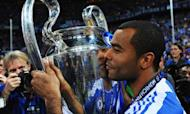 Chelsea Profits From Champions League Win