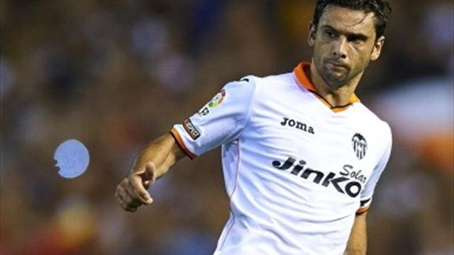 Liga - Postiga to have Lazio medical