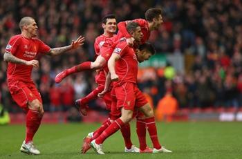 Betting Update: Liverpool leave top-four race wide open but Chelsea shorten for the title