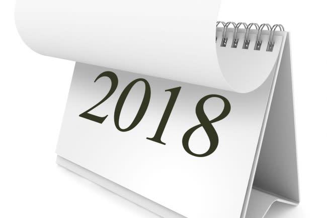 Obbligazionario, i suggerimenti per il 2018
