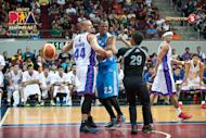 PBA GovCup Finals Preview: Petron vs San Mig Coffee