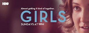 "3 Television Shows that ""Get"" Social image GirlsHBO Facebook e1362580946991"