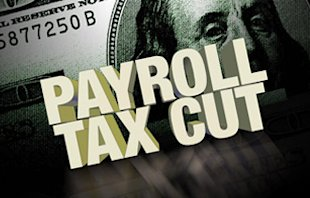 The Payroll-Tax Cut Deal Gives Obamas Budget Hope