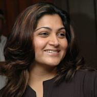 Khushbu says Sundar C and Vijay will work together!