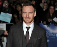 Michael Fassbender: 'I Was Really Upset By Oscar Snub'