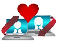 The Do's and Don'ts of Writing The Perfect Online Dating Profile!