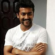 Singam 2's next schedule in Malaysia!