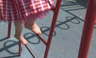 Adoption System To Be 'More Swift And Robust'