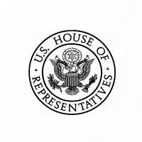 Congress Launches Creative Rights Caucus To Promote Copyright Protection