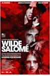 Poster of Wilde Salome