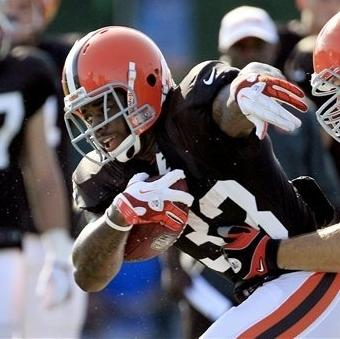 Browns rookie RB Richardson closer to return The Associated Press Getty Images Getty Images Getty Images Getty Images Getty Images Getty Images Getty Images Getty Images Getty Images Getty Images Getty Images Getty Images Getty Images Getty Images Getty Images Getty Images Getty Images Getty Images Getty Images Getty Images Getty Images Getty Images Getty Images Getty Images Getty Images Getty Images Getty Images Getty Images Getty Images Getty Images Getty Images Getty Images Getty Images Getty Images Getty Images Getty Images Getty Images Getty Images Getty Images Getty Images Getty Images Getty Images Getty Images Getty Images Getty Images Getty Images Getty Images Getty Images Getty Images Getty Images Getty Images Getty Images Getty Images Getty Images Getty Images Getty Images Getty Images Getty Images Getty Images Getty Images Getty Images Getty Images Getty Images Getty Images Getty Images Getty Images Getty Images Getty Images Getty Images Getty Images Getty Images Getty Images Getty Images Getty Images Getty Images Getty Images Getty Images Getty Images Getty Images Getty Images Getty Images Getty Images Getty Images Getty Images Getty Images Getty Images Getty Images Getty Images Getty Images Getty Images Getty Images Getty Images Getty Images Getty Images Getty Images Getty Images Getty Images Getty Images Getty Images Getty Images Getty Images Getty Images Getty Images Getty Images Getty Images Getty Images Getty Images Getty Images Getty Images Getty Images Getty Images Getty Images Getty Images Getty Images Getty Images Getty Images Getty Images Getty Images Getty Images Getty Images Getty Images Getty Images Getty Images Getty Images Getty Images Getty Images Getty Images Getty Images Getty Images Getty Images Getty Images Getty Images Getty Images Getty Images Getty Images Getty Images Getty Images Getty Images Getty Images Getty Images Getty Images Getty Images Getty Images Getty Images Getty Images Getty Images Getty Images Getty Images Getty Imag
