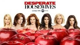 Nicollette Sheridan Gets New 'Desperate Housewives' Trial