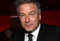 Alec Baldwin | Photo Credits: Johnny Nunez/WireImage