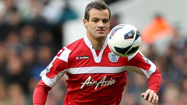 World Football - Nelsen to quit QPR for Toronto role