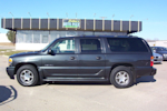 Used 2003 GMC Yukon XL 1500