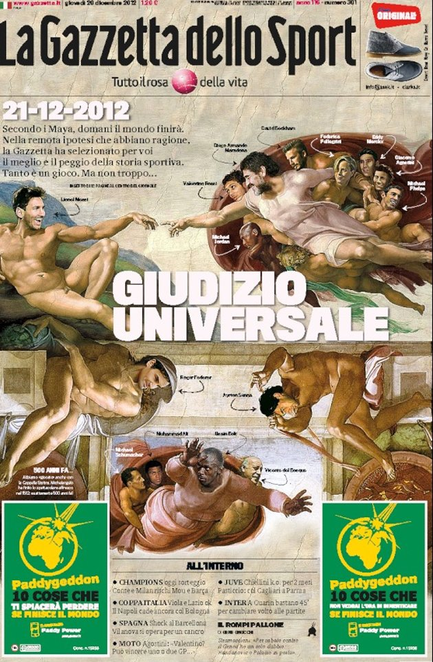 (gazzetta.it)