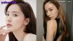潤娥跟全球最美的女人撞衫 兩大女神美貌你更愛誰