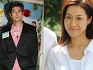 Phillip Ng's relationship with Linda Chung still on