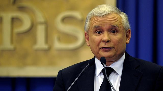 Russia rejects Polish request to move camp