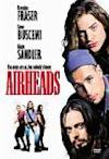 Poster of Airheads