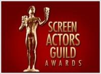 Busy Philipps, Taye Diggs To Announce SAG Awards Nominations On December 12