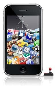 Best iPhone Apps 2013: Best Social Apps – Part 1 image Best iPhone apps best social apps Part 1 192x300