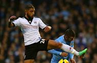 Norwich City - Fulham Preview: Meulensteen must shore up league's leakiest defence