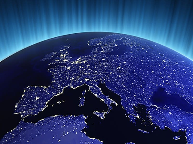 Le Borse UE saliranno ancora: i settori hot e i dati da seguire