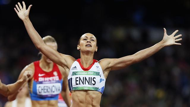 Athletics - Ennis coach slams demolition plans
