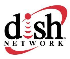Dish Closing 300 More Blockbuster Stores
