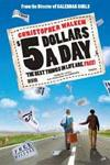 Poster of $5 a Day