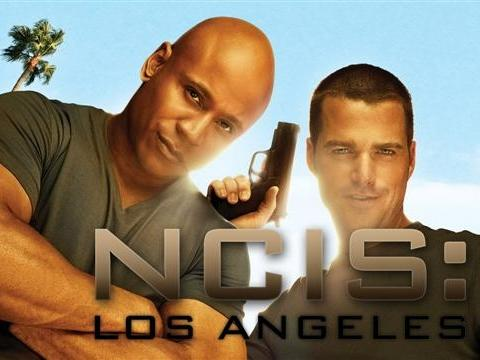 CBS Prepping 'NCIS: LA' Spinoff Created By Shane Brennan As Planted Two-Parter