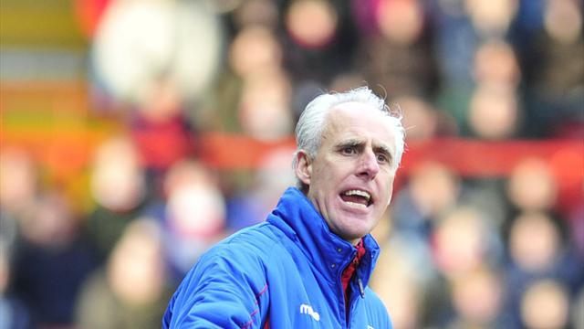 Football - Edwards leads by example - McCarthy