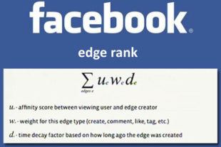 Understand Facebook's Edgerank image Screen shot 2013 01 31 at 6.23.52 PM