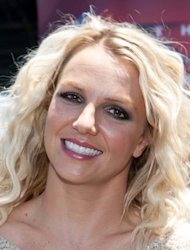 Britney Spears walks out after X Factor contestant's disastrous cover