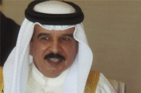Bahrain accuses foreign media of exaggeration