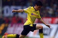 'Kagawa has the complete package' - Meulensteen hails new Manchester United signing