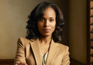 Grey's Anatomy, Scandal, Treme Lead 2012 NAACP Image Award Nominations