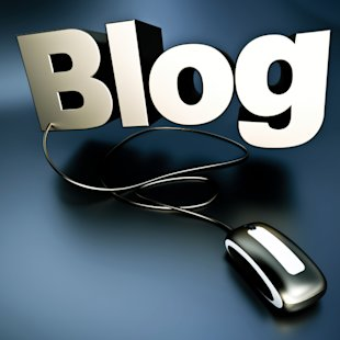 How to Achieve Fun, Fame and Fortune Blogging image How to Achieve Fun Fame and Fortune Blogging 1