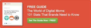 What You Need to Know About Digital Moms image 5294d3a88b28d94132000268 1385485224
