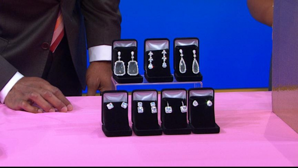 Good Morning America Deals And Steals September 2014 : Gma deals and steals on jewelry bags for fall