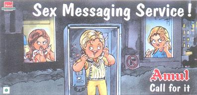 Shane Warne finds himself in the middle of a text message scandal (2003)