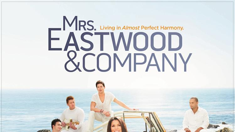 Mrs. Eastwood & Company