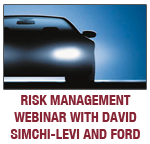 How to Put Your Master Data Woes To Bed image FordWebinar2