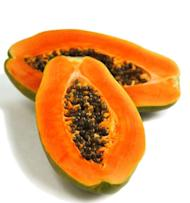 10 Amazing Fruits that can Make You Look Beautiful