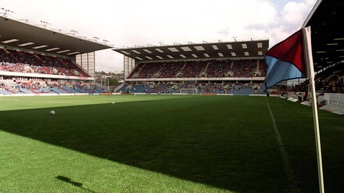 Joe Jackson and Tom Anderson have left Turf Moor to join Barrow on loan