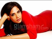 Richa Chadda to steal the show at award functions?